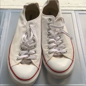 Other - OG low top Converse